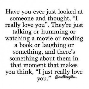 Yes all the time ♡♡ #Quote #Love #Happiness #TrueLove #Soulmates # ...