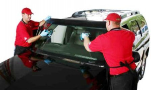 your insurance quote request windshield replacement quote windshield ...