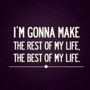 cute, inspirational quotes, inspiring, quotes, tumblr