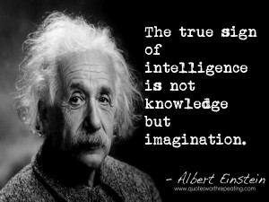 ... Quotes On Knowledge . Famous Quotes About Knowledge . One in