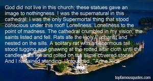 Holy Eucharist Quotes