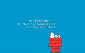 ... peanuts we love the simple things in life http www squidoo com snoopy
