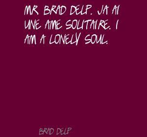 Brad Delp 39 s quote 1