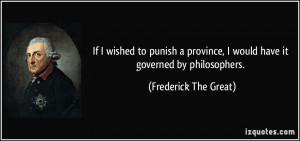 Quotes Of Great Philosophers