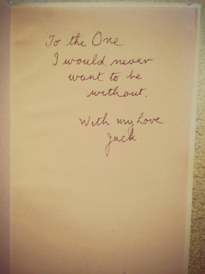 Anniversary Card From 6 Months Before Husband's Death Will Tug At Your ...