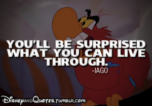 Aladdin+quotes+iago
