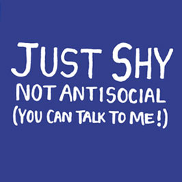 how-to-flirt-with-a-shy-guy-002-shy.jpg