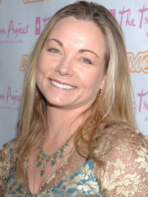 Thread: Classify Theresa Russell.