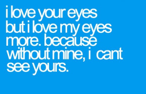 eyes-heart-touching-quotes.jpg