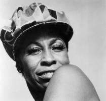that we know betty carter was born at 1930 05 16 and also betty carter ...