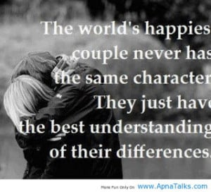 ... has the same character my life quotes live my life quotes you are my