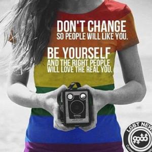 ... Right, Bisexual Pride, Bi Pride, Inspiration Quotes, Lgbt, Gay Pride