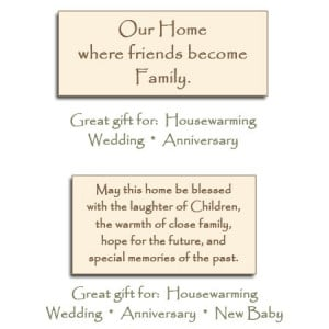Winnie the Pooh Quotes and Sayings