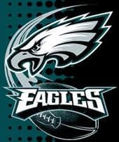 Philadelphia Eagles' Cheer Quotes and Sound Clips