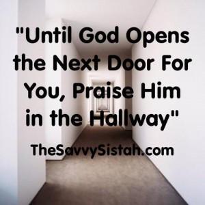 until-god-opens-a-door-300x300.jpg