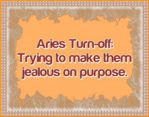 Aries Love Quotes Aries love quotes 7