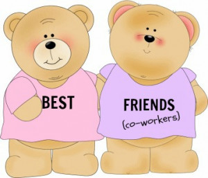 Best Friend Quotes That Make You Cry Tumblr Best-friend-quotes