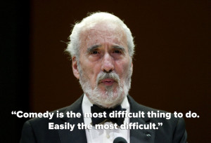 Christopher-lee-quotes-4