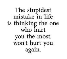 Careless Quotes