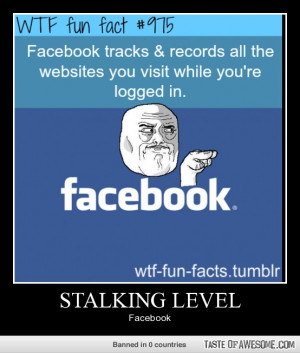 Related Pictures stalkers