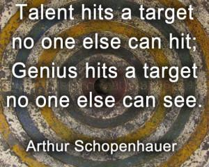 Arthur-Schopenhauer-Genius-Quote-00.jpg