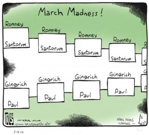 ... tqn.com/d/politicalhumor/1/0/c/S/4/March-Madness-April-Fools.jpg
