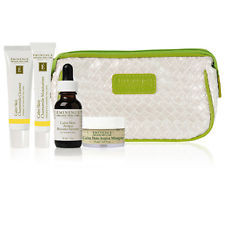 This is a BRAND NEW Eminence Calm Skin Starter Set. Our Calm Skin ...