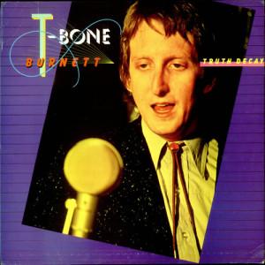Bone Burnett