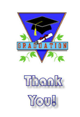 Graduation – Find Cards, Products and Ideas for All Occasions