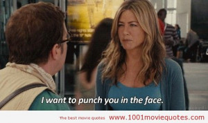 Just Go with It (2011) - movie quote