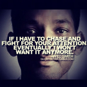 Instagram Swag Quotes Albagee: #willsmith #quote