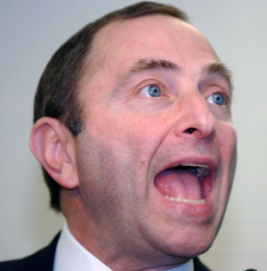 bettman and the count from sesame street