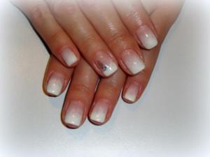 manicure-manicure-i-pedicure-hybrydowy-pruszkow-brwinow-komorow ...