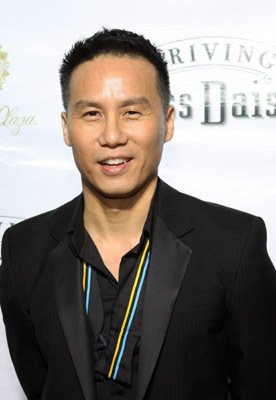 ... wireimage com image courtesy wireimage com names bd wong bd wong