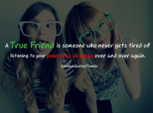 ... friend i m sorry if i ever hurt your heart i m sorry if i ever scold