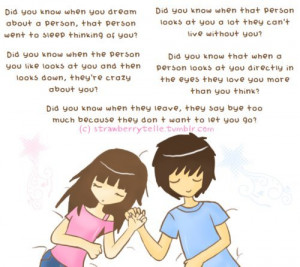 ... couple drawings # cute drawings # cute quotes # cute doodles # live