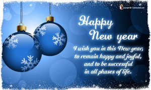 search new year wishes 2014 2014 happy new year quotes 2014 new year ...
