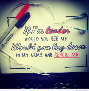 love quotes for your ex boyfriend quotesgram