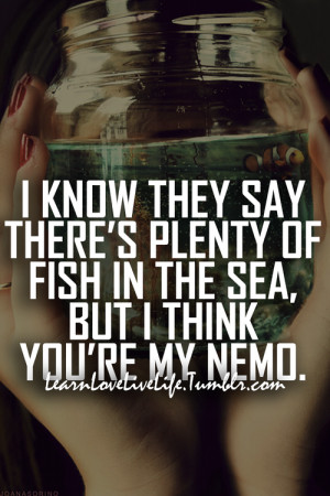 relationships cute about relationships cute quotes cute relationship ...