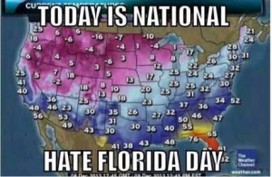 funny-hate-florida-weather
