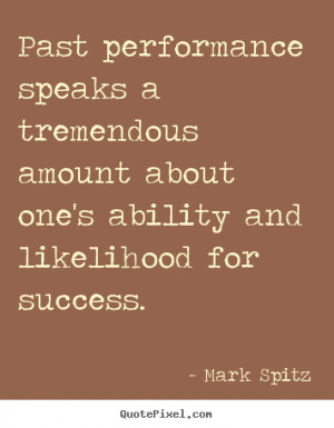mark-spitz-quotes_12707-6.png