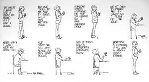 Boredom Quotes (4)