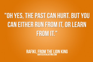 by Quotes Famous on January 21, 2013