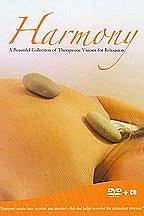 Harmony & Balance - Harmony