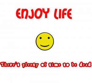Funny Life Sayings (20)
