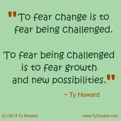 Staff Quotes. Staff Development. motivation quotes. inspiration quotes ...