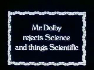 Thomas Dolby - She Blinded Me With Science | PopScreen