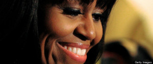 michelle obama quotes health michelle obama quote restaurant