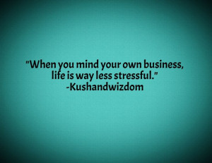 ... Quote, Quotes Sayings, Mind Ya, Inspiration Truths Positive