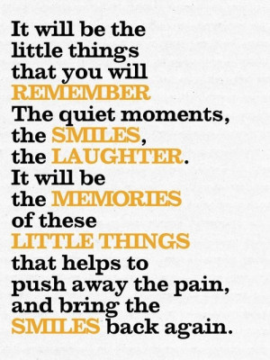 ... Quotes, Rest In Peace Friends Quotes, Rest In Peace Quotes, Little